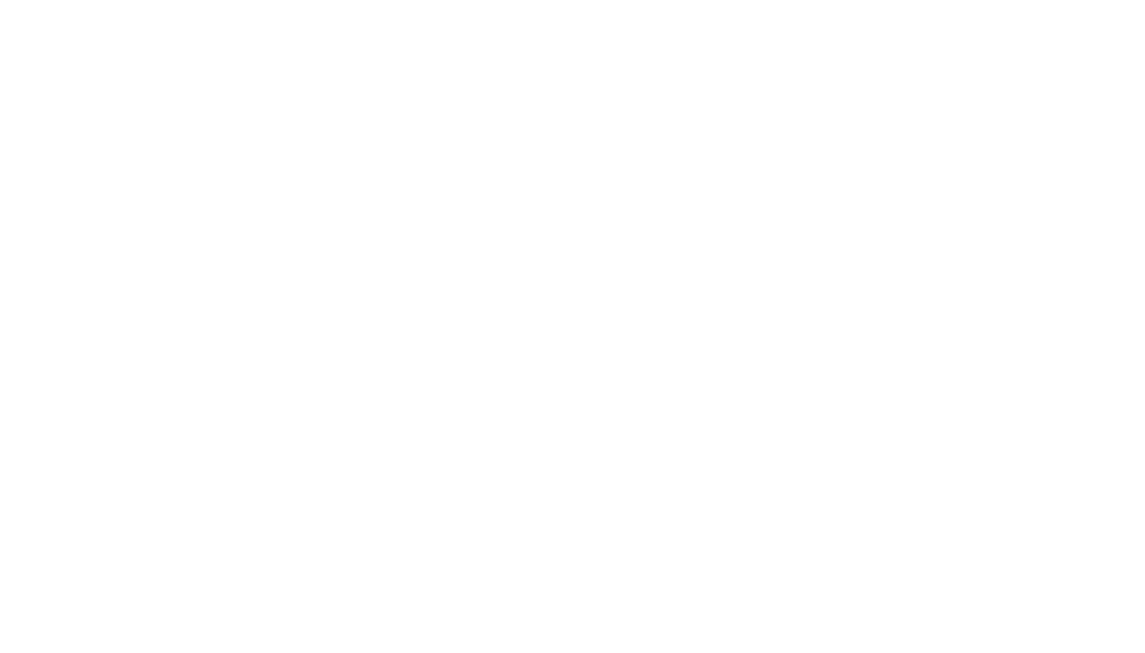 La Route Productions